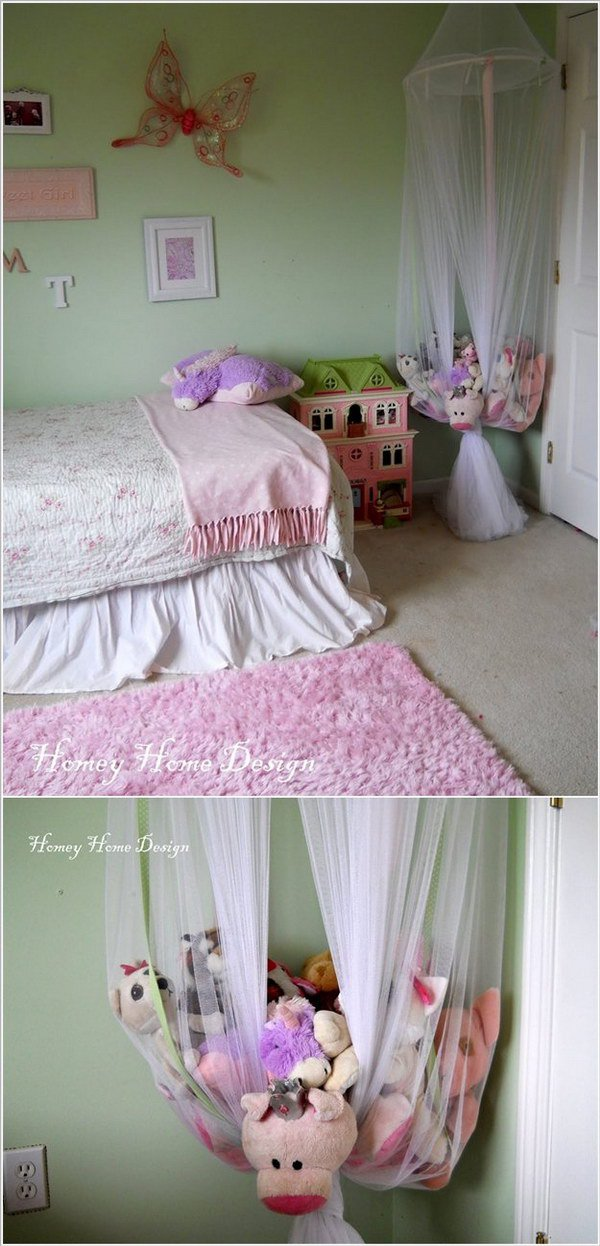 36-princess-bedroom-ideas