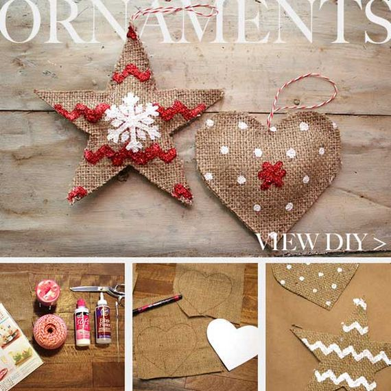 37-affordable-christmas-decorations-ideas