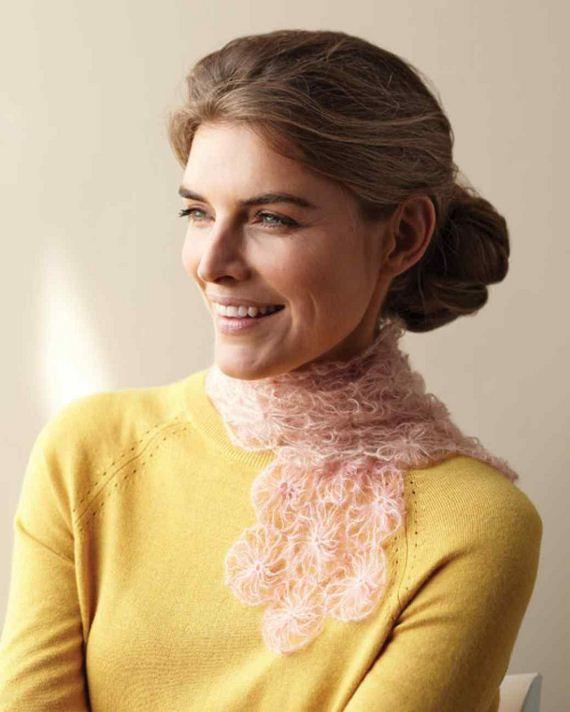 38-diy-no-knit-scarf