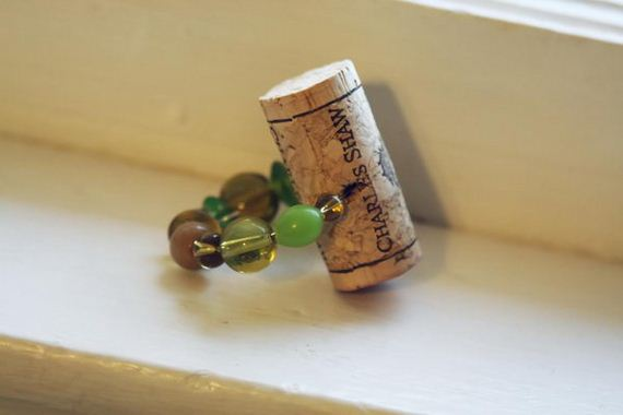 39-homemade-wine-cork-crafts