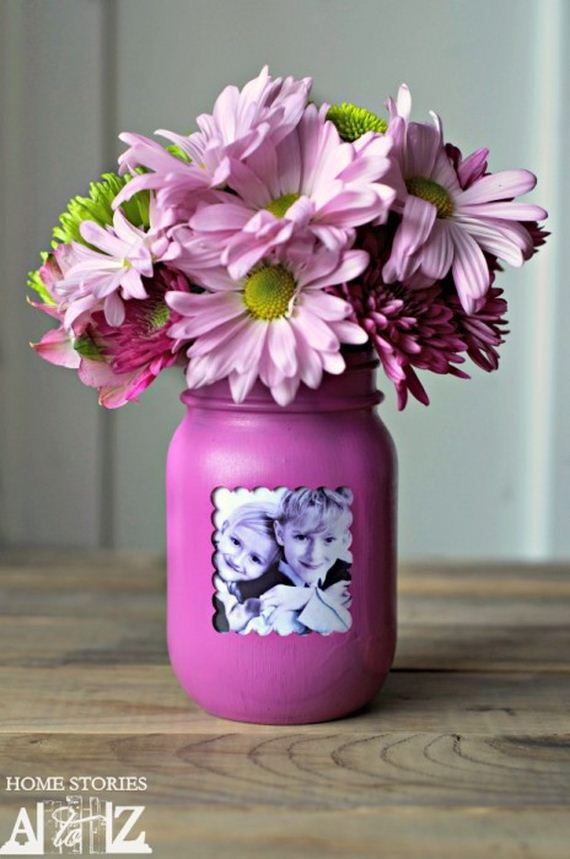 39-jar-diy-ideas-make
