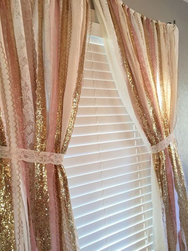 39-princess-bedroom-ideas