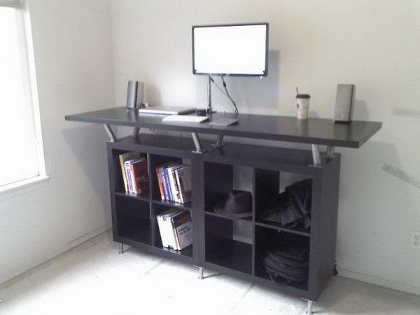 4-ikea-desk-hacks
