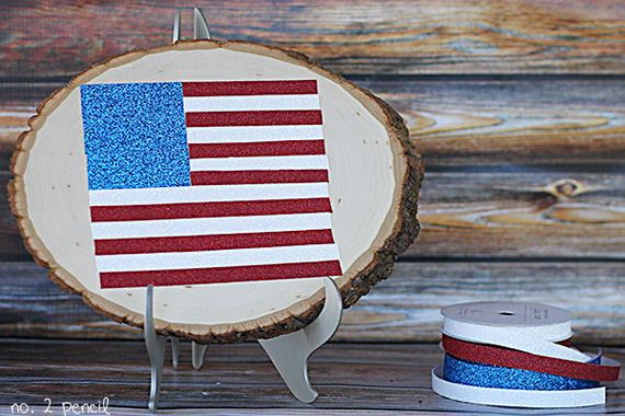 4-patriotic-crafts-decorations