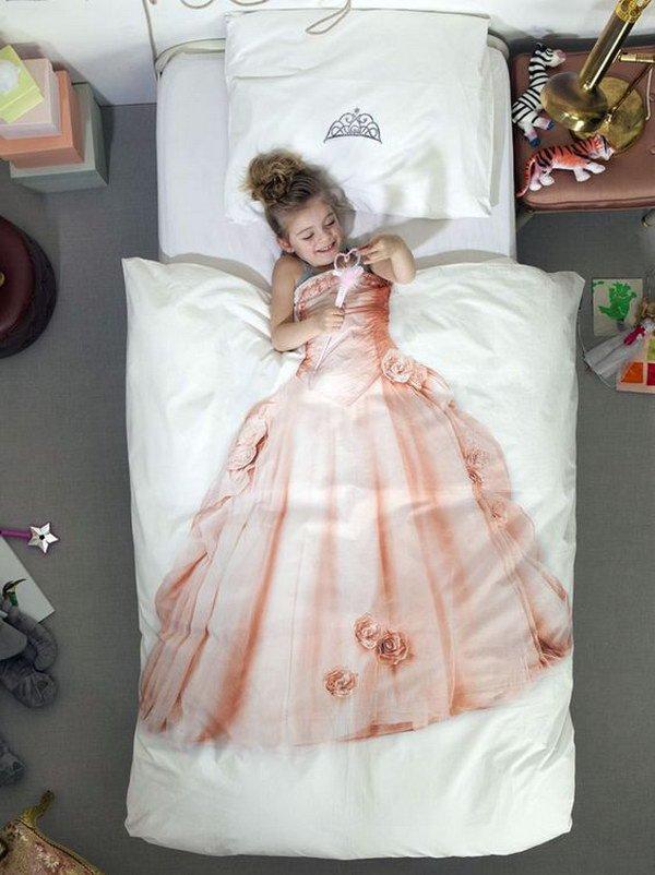 4-princess-bedroom-ideas