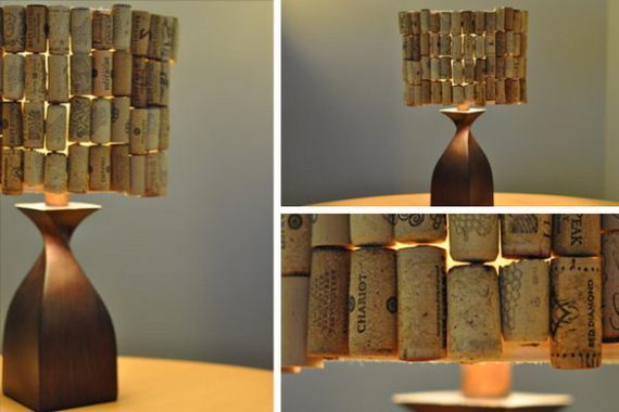 40-homemade-wine-cork-crafts