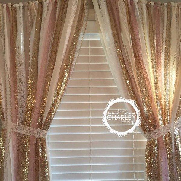 40-princess-bedroom-ideas