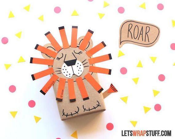 41-creative-diy-gift-wrap