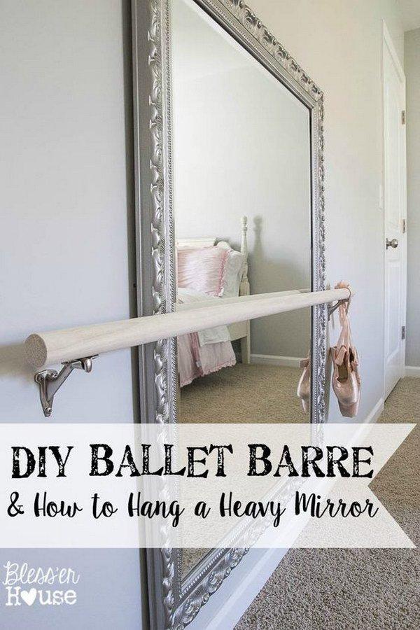 41-princess-bedroom-ideas