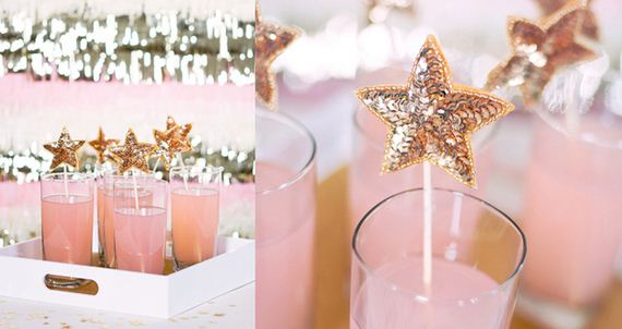 43-last-minute-new-year-party-ideas