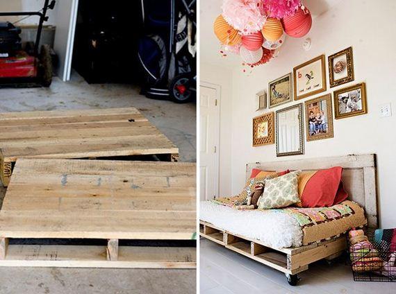 44-diy-furniture-made
