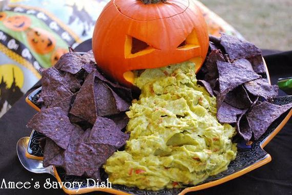 44-healthy-party-snacks