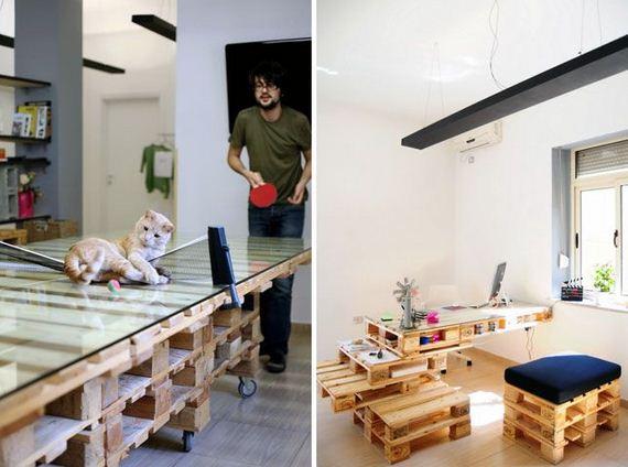 45-diy-furniture-made