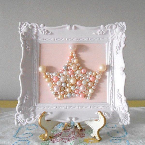 45-princess-bedroom-ideas