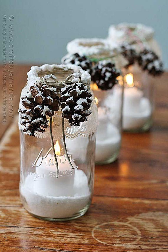 46-affordable-christmas-decorations-ideas