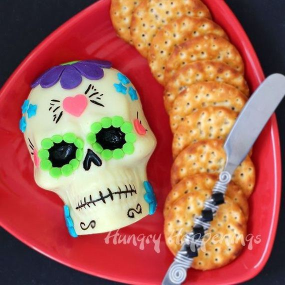 46-healthy-party-snacks