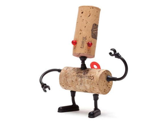 46-homemade-wine-cork-crafts