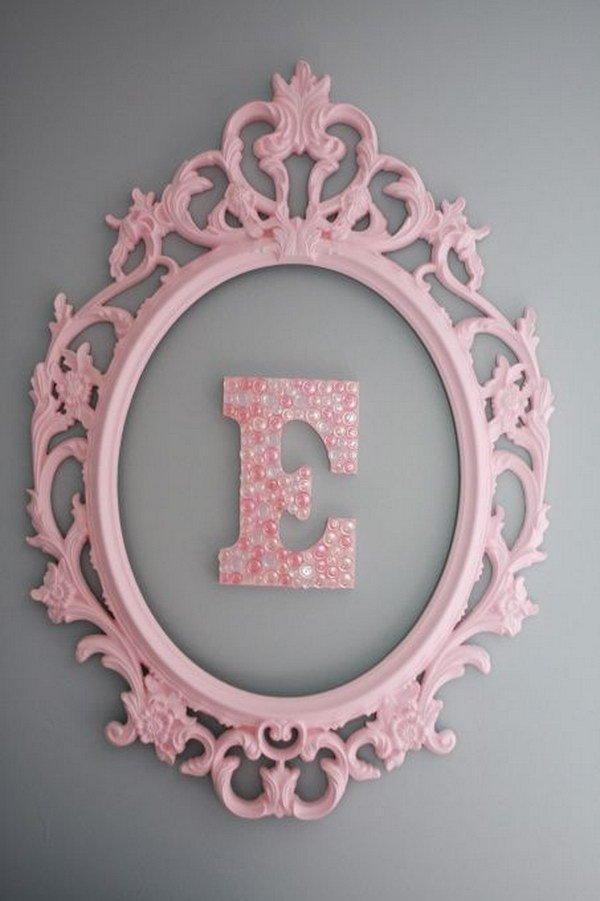 46-princess-bedroom-ideas