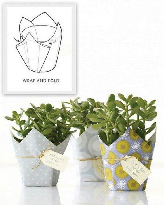 47-creative-diy-gift-wrap