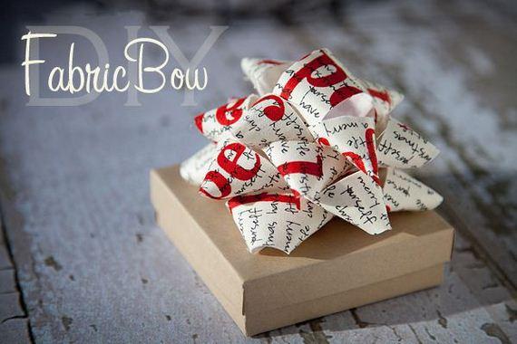48-creative-diy-gift-wrap