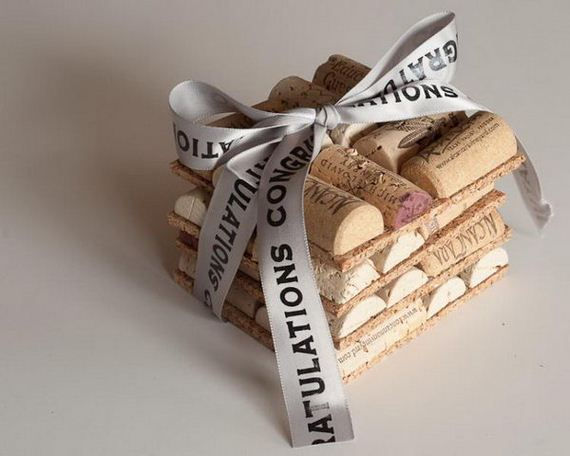 48-homemade-wine-cork-crafts