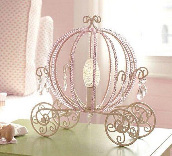 48-princess-bedroom-ideas