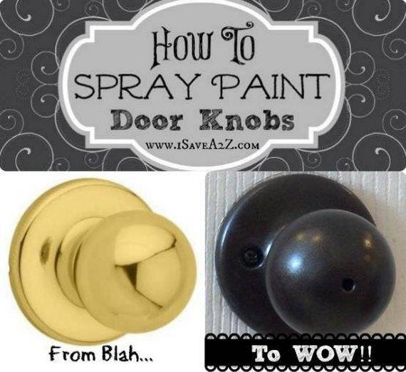 49-creative-spray-paint-diy