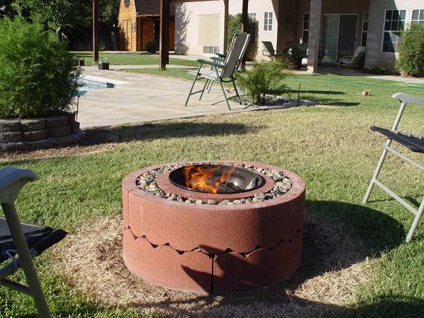5-diy-fire-pit-ideas