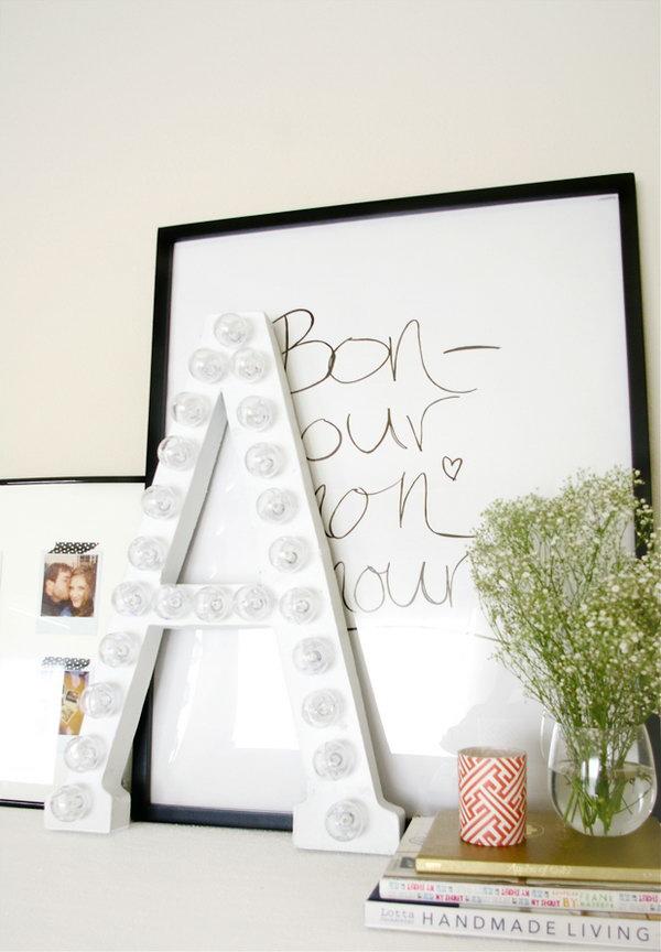 5-dorm-decorations-for-girls