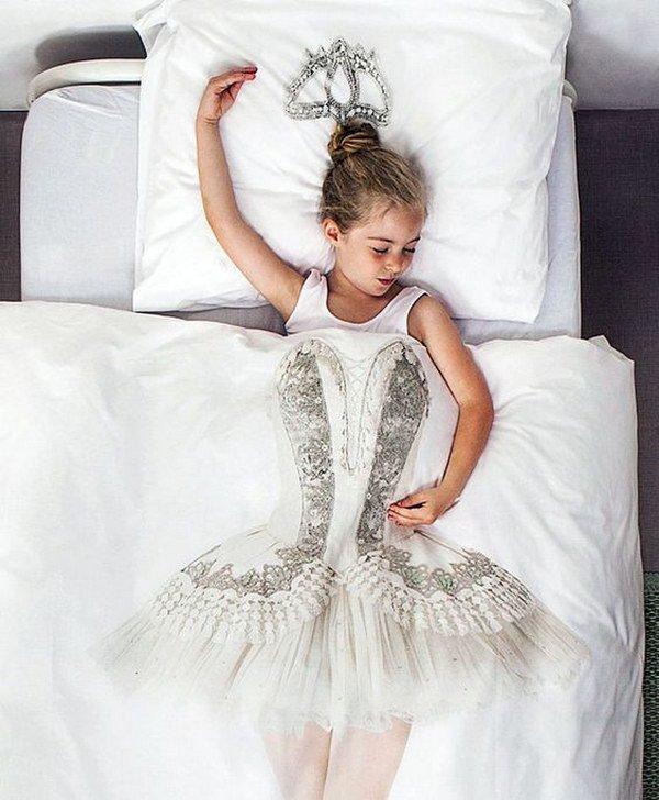 5-princess-bedroom-ideas