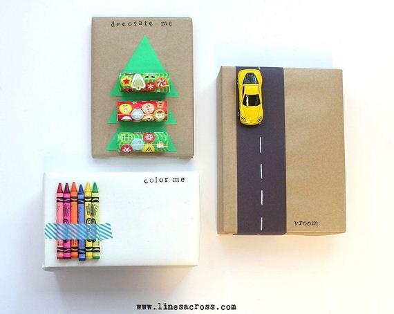 50-creative-diy-gift-wrap