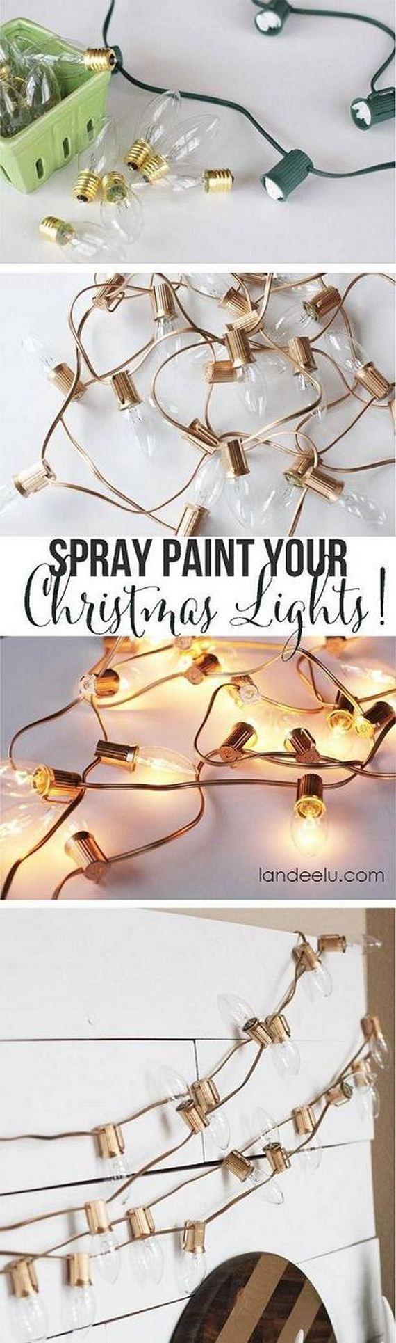 50-creative-spray-paint-diy
