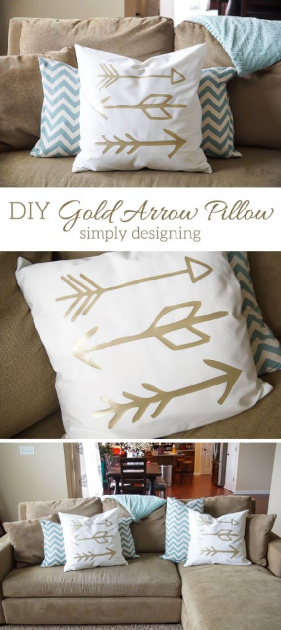 51-crafty-sewing-projects-home
