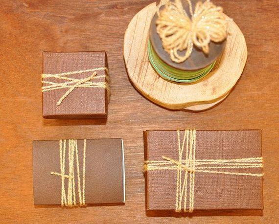 51-creative-diy-gift-wrap