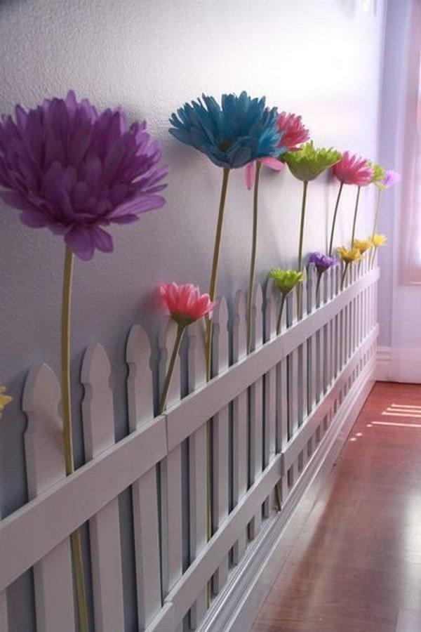 51-princess-bedroom-ideas