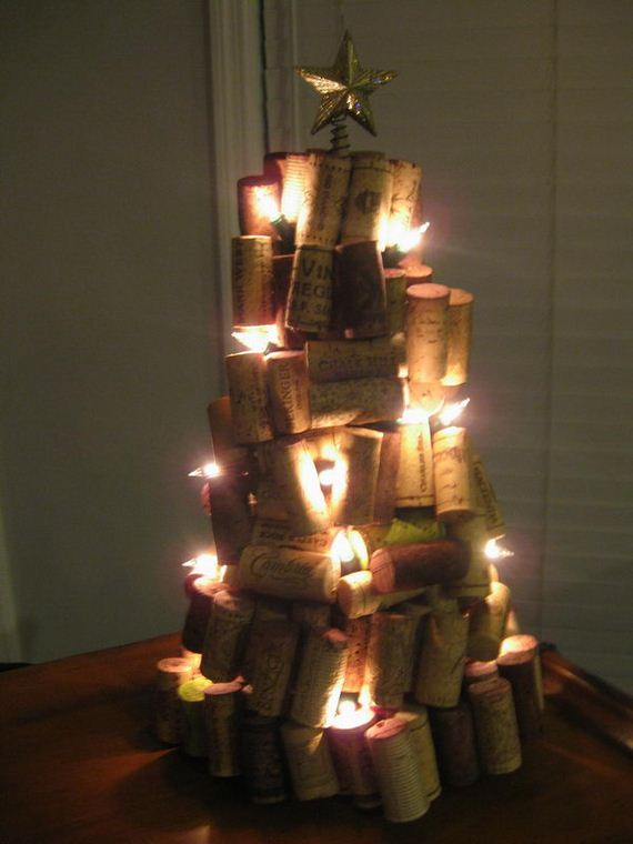 52-homemade-wine-cork-crafts