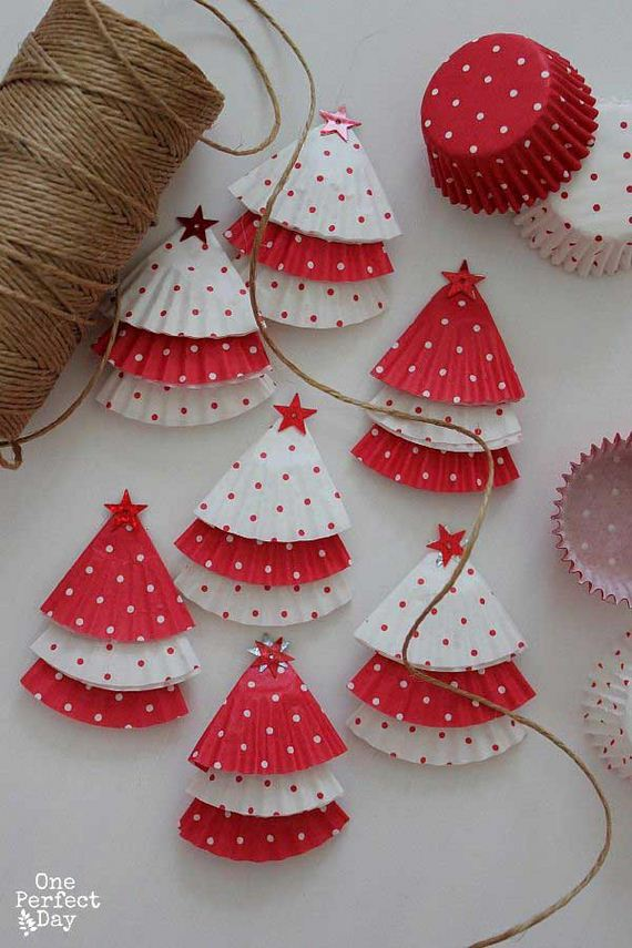 53-affordable-christmas-decorations-ideas