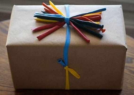 54-creative-diy-gift-wrap