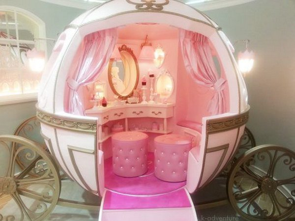 54-princess-bedroom-ideas