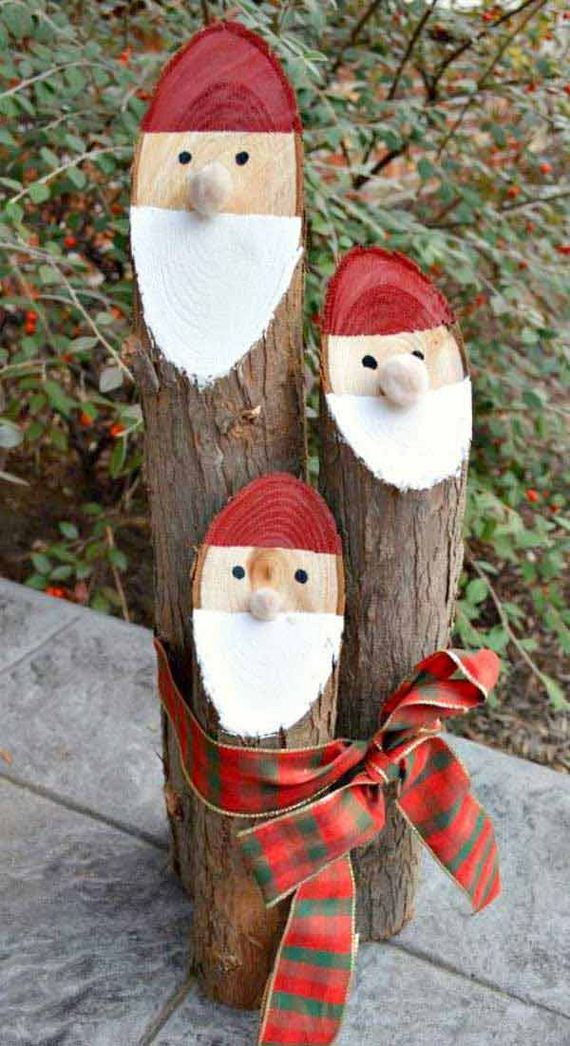 55-affordable-christmas-decorations-ideas