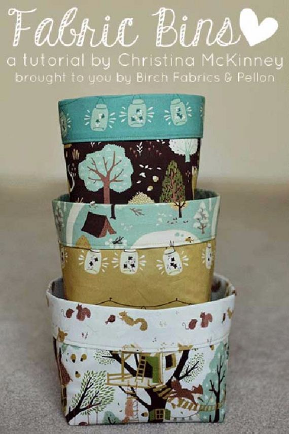 58-crafty-sewing-projects-home