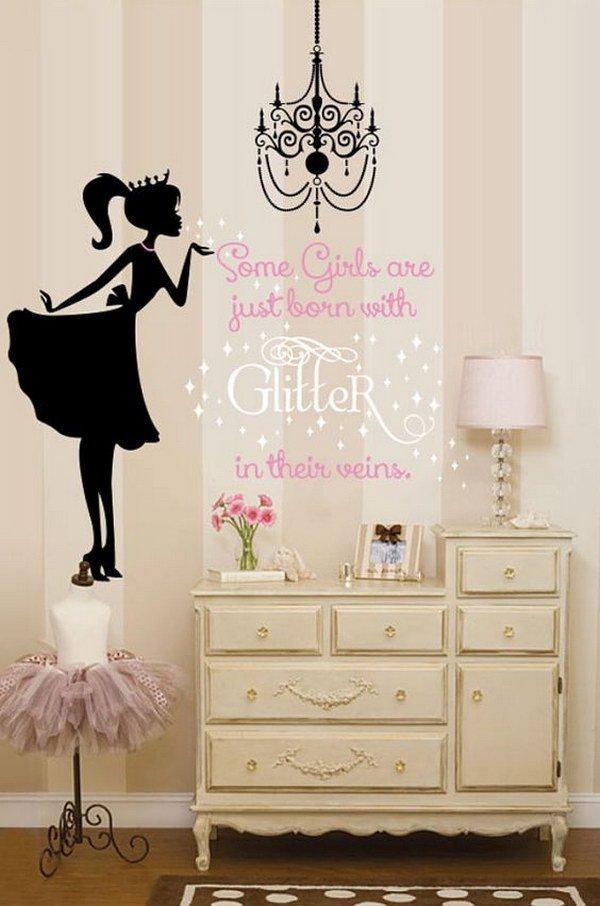 58-princess-bedroom-ideas