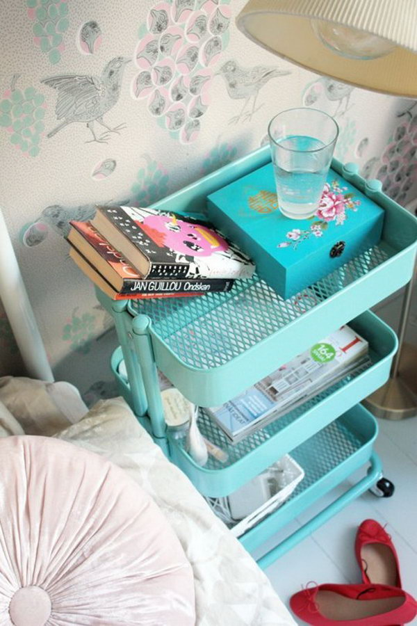 6-dorm-decorations-for-girls
