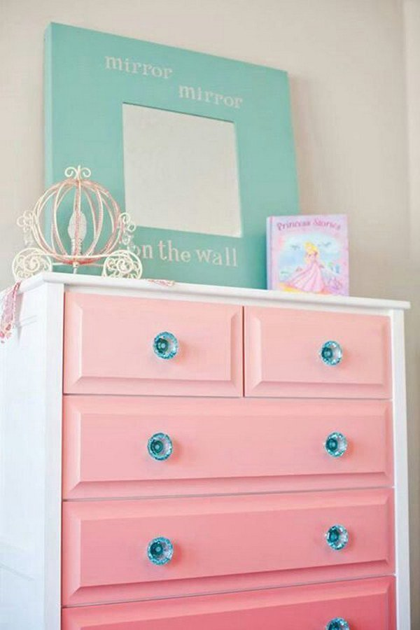 61-princess-bedroom-ideas