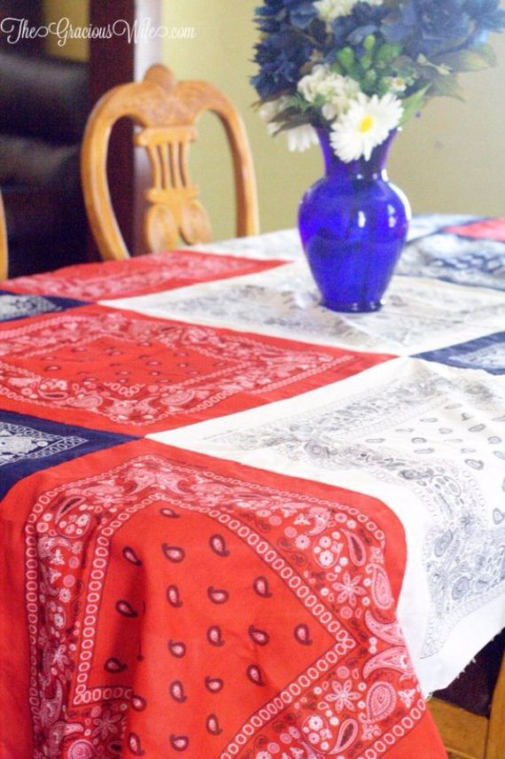 62-crafty-sewing-projects-home