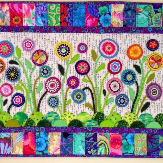 64-crafty-sewing-projects-home
