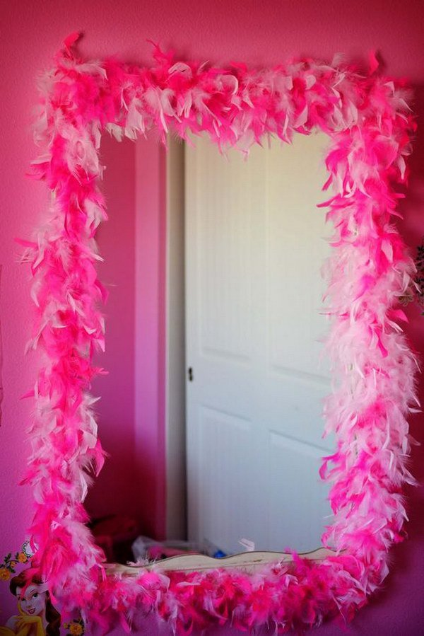 64-princess-bedroom-ideas