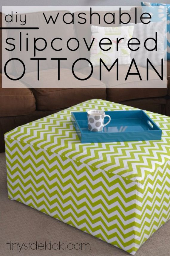 66-crafty-sewing-projects-home