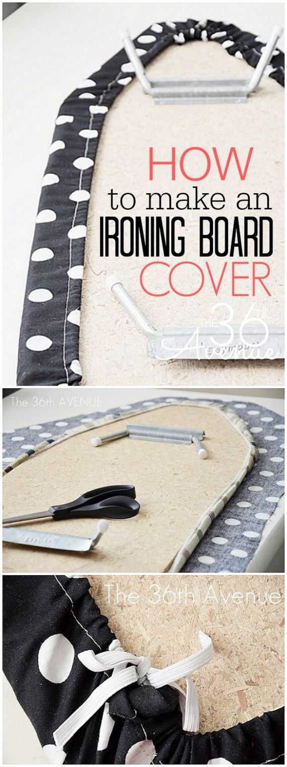 67-crafty-sewing-projects-home