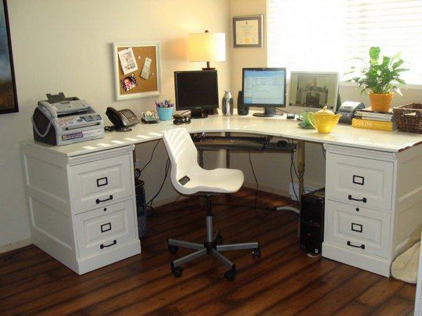 7-ikea-desk-hacks